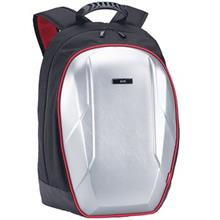 Genius GB-1581 Backpack For 15.6 Inch Laptop