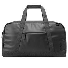 Incase EO Travel Duffel CL90005 Bag For Laptop 15 Inch