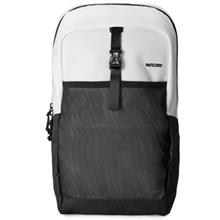 Incase Cargo Backpack For 15 Inch Laptop