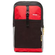 Incase Primitive P-Rod Cargo CL55553 Backpack For Laptop 15 Inch
