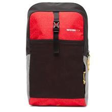 Incase Primitive P-Rod Cargo CL55553 Backpack For Laptop 15 Inch