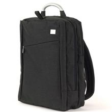 Lexon LN314WN3 Double Backpack For 14 Inch Laptop