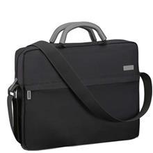 Lexon LN983NX Premium Laptop Document Bag