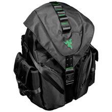 Razer Mercenary Backpack For Laptop 14 Inch