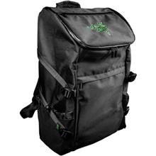 Razer Utility Backpack For 15 Inch Laptop