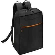 RivaCase 8060 Backpack For Laptop 17.3 Inch