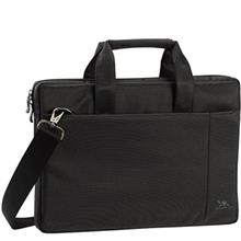 RivaCase 8221 Bag For 13.3 Inch Laptop