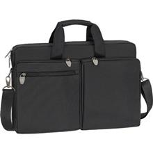 RivaCase 8550 Bag For 17.3 Inch Laptop