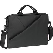 RivaCase 8720 Bag For 13.3 Inch Laptop