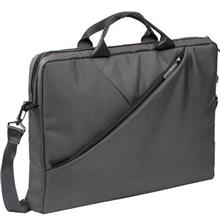 RivaCase 8730 Bag For 15.6 Inch Laptop