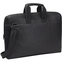RivaCase 8931 Bag For 15.6 Inch Laptop