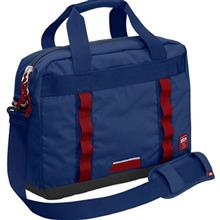 STM Bowery Bag For 15 Inch Laptop