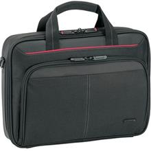Targus CN313 Bag For 13.4 Inch Laptop