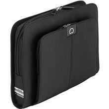 کاور لپ تاپ دلسي مدل Duroc کد 1195184