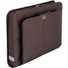 کاور لپ تاپ دلسي مدل Duroc کد 1195185