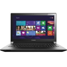 Lenovo B5045 -Quad Core-4GB-500G