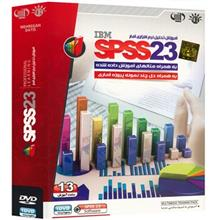 Pana SPSS 23 Learning Software