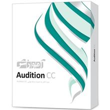 Audition CC Learning Software