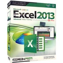 Pana Excel 2013 Learning Software