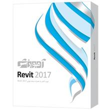 Parand Revit 2017 Learning Software