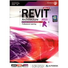 Revit Architecture 2015 Learning Software
