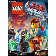 The Lego Movie Videogame PC Game