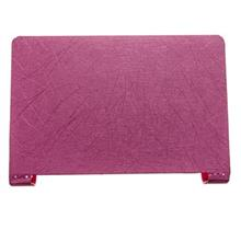 Lenovo Yoga 10 B8000 Pattern Folio Cover