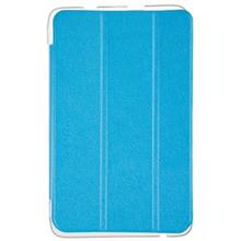 Lenovo A3500 Patterned Folio Cover