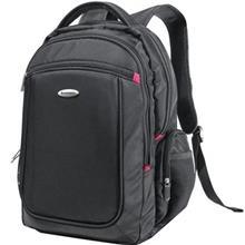 Lenovo B5650 Backpack For 15 Inch Laptop
