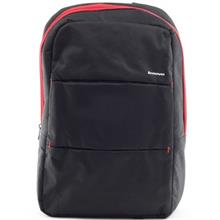 Lenovo Simple Backpack For 15.6 Inch Laptop