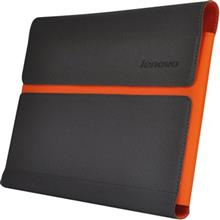 Lenovo Sleeve And Film Flip Cover For Yoga Tab 2 13 Inch