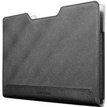 Lenovo Slot-In Cover For Yoga 300 11 Inch