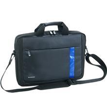 Lenovo Toploader T2050 Bag For 15.6 Inch Laptop