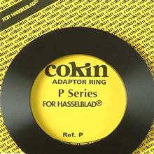 Cokin X402 Hasselblad B60 Lens Filter Adapter
