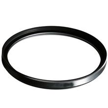 Pixco Pro SMC UV 58mm Lens Filter