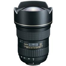Tokina 16-28mm F/2.8 AT-X PRO FX For Nikon lens