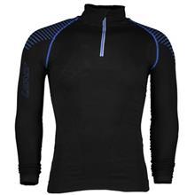 تی شرت مردانه لنز مدل First Layer 3.0