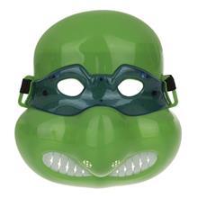 ماسک چراغ دار مدل Leonardo