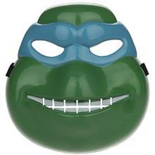 ماسک مدل Leonardo