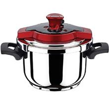 Hascevher Clipso Eizegi 7 Pressure Cooker