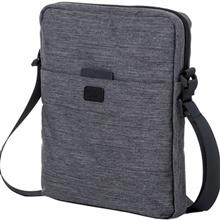 Lexon LN1417 Tablet Bag