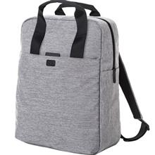 Lexon LN1419 Laptop Bag