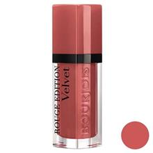 Bourjois Edition Velvet Lip Gloss 12 Lipstick