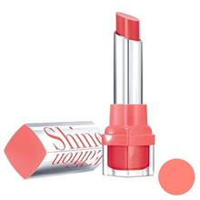 Bourjois Shine Edition Gloss 20 lipstick