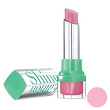 Bourjois Shine Edition Gloss 24 lipstick