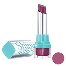 Bourjois Shine Edition Gloss 25 lipstick