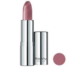 BeYu Catwalk Glamour 22 Lipstick