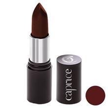 Caprice Rouge Velours Lipstick 72