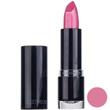 Catrice Ultimate Colour 410 Lipstick