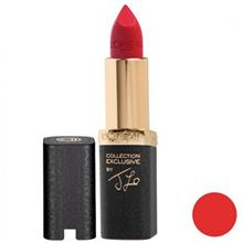 Loreal Collection Exclusive JLO Lipstick